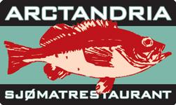 arctandria